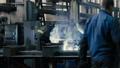 工場 製造所 工業の動画 30191326