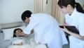 病院 患者 医療の動画 30194546