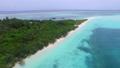 v00478 Maldives beautiful beach background white 30200194