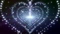 heart hearts light 30233895