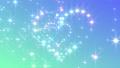 heart hearts light 30233906