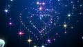 heart hearts light 30233909