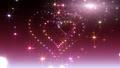 heart hearts light 30233910