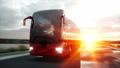 公共汽车 巴士 公车 30261670