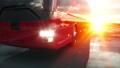 公共汽车 巴士 公车 30261671