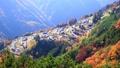 Autumn's Shimokuri no Sato Iida City Nagano Prefecture Toyama Township 30263147