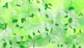 backdrop, background material, leaves 30279352