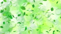 backdrop, background material, leaves 30279353