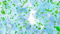 backdrop, background material, leaves 30279357