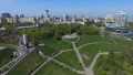 City landscape park sightseeing and monuments and 30287799