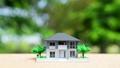 house model, residence, residential 30301129