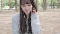 若者 女性 休日の動画 30302046