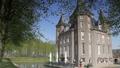 Castle Heemstede in The Netherlands 30317157