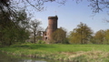 Sterkenburg Castle in The Netherlands 30317163