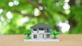 house model, residence, residential 30320766