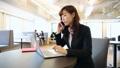 ビジネスイメージ ビジネスシーン ビジネスの動画 30339765