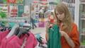 여성, 가게, 의류 30423156
