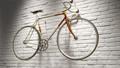 bicycle, bike, chain 30487355
