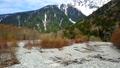 North Alps 30489301