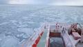 2月 オホーツク海の流氷 30521418