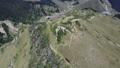 空拍 南投 合欢山 小奇莱 Aerial Nantou Hehuan Mountain 30606130