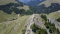 空拍 南投 合欢山 小奇莱 Aerial Nantou Hehuan Mountain 30606136
