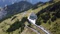 空拍 南投 合欢山 小奇莱 Aerial Nantou Hehuan Mountain 30606137