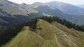 空拍 南投 合欢山 小奇莱 Aerial Nantou Hehuan Mountain 30606138