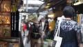tsukiji,street,market 30638268