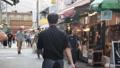 tsukiji,street,market 30638269