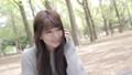 女性 休日 話すの動画 30663361