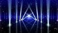 フロア ライト 照明 ステージ 30674967