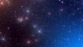銀河 宇宙 スペース スター 星 キラキラ パーティクル 30675873