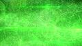 顆粒 粒子 閃閃發光的 30731267