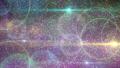 顆粒 粒子 閃閃發光的 30731268