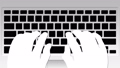 type, types, typescript 30809095