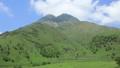 新鲜的绿山和高原(时间流逝)Ⅲ 30867521