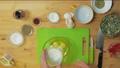 たまご 卵 作成の動画 30909514