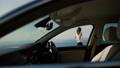 車 自動車 海の動画 30910356