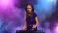 ミュージック 音楽 DJの動画 30936663
