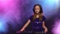 ミュージック 音楽 DJの動画 30937019