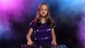 少女 ダンス ミュージックの動画 30937038