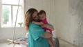 おかあさん お母さん 母の動画 30998486