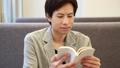 책을 읽는 남자 독서 31027795