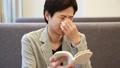 책을 읽는 남자 독서 31027812