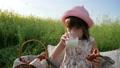 子 子供 女の子の動画 31052148