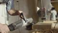 carpenter, check, workshop 31099862