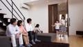 ライフスタイル 住宅 生活の動画 31134058