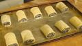 パン屋 バター お菓子の動画 31252478