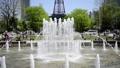 札幌 噴泉 風景 31254877